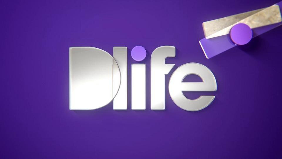 Dlife