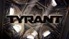 Tyrant Promo Season 1.