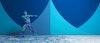 2016 AICP Sponsor Reel - Dir Cut