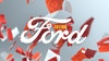 Ford - By Design