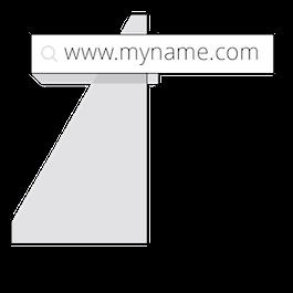 Fabrik - Custom Domains