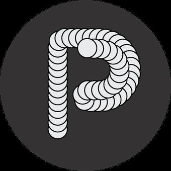 Playground Logo