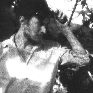 Samuel De Maré