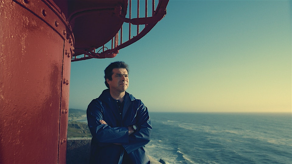 Jon Neves - INTERMARCHE | AS ALWAYS