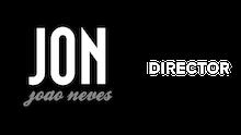 JON NEVES | FILM DIRECTOR