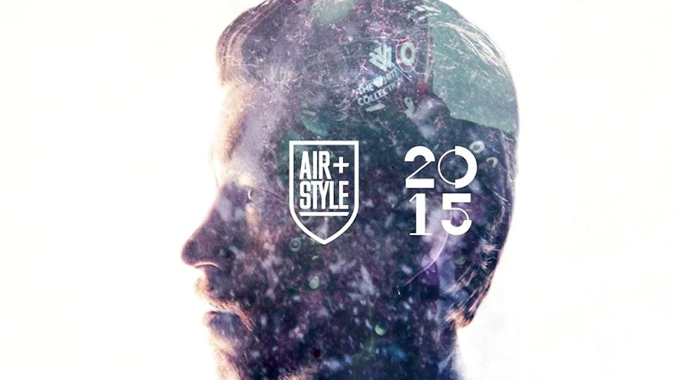 Air + Style -