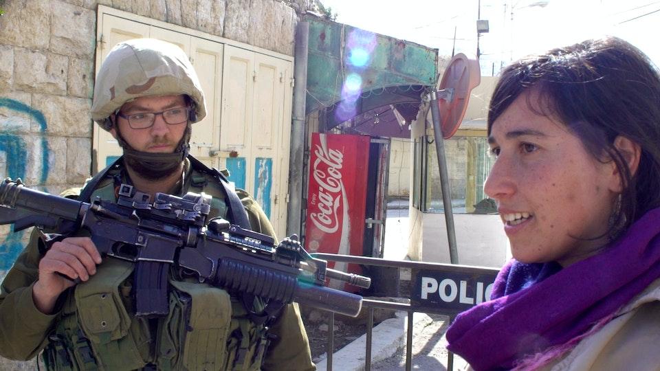 Palestine-Hebron3 -