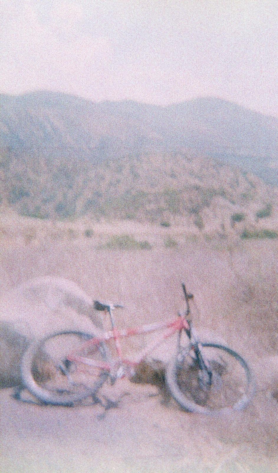 OE_Bike_small -
