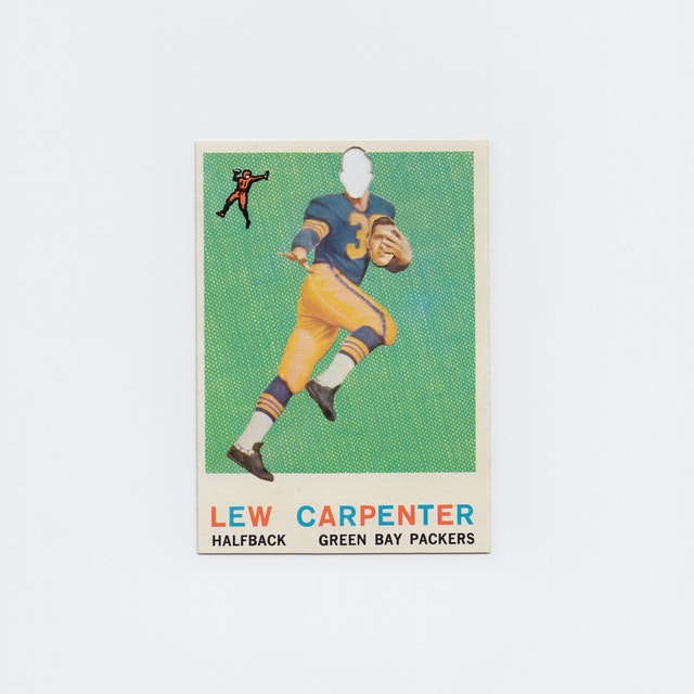 Carpenter_Trading_Card_Front_Edited