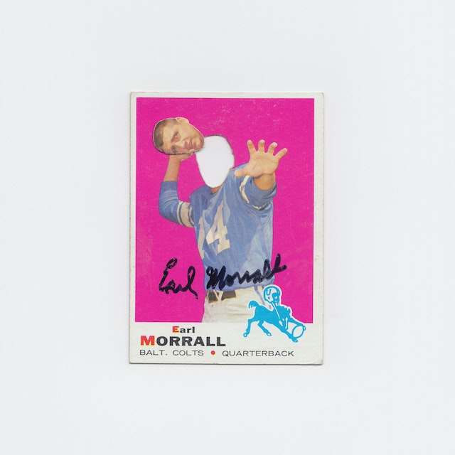 Morrall_Trading_Card_Front_Edited