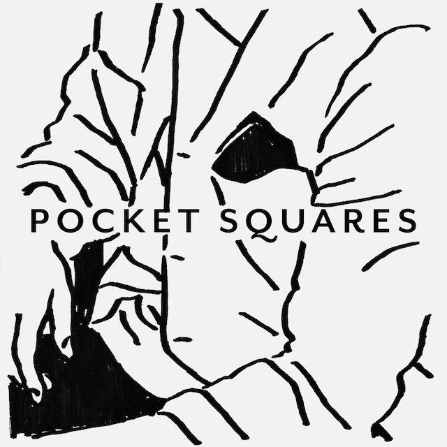 Pocket_Squares
