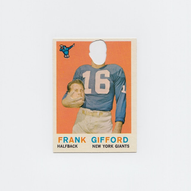 Gifford_Trading_Card_Front_Edited_2