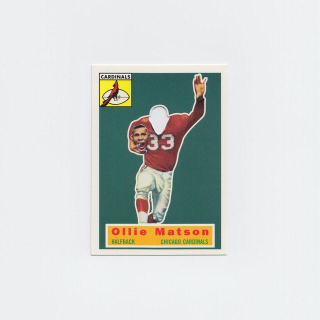 Matson_Trading_Card_Front_Edited