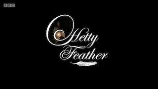 Hetty Feather 3 - CBBC
