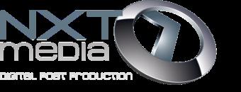 NXT Media