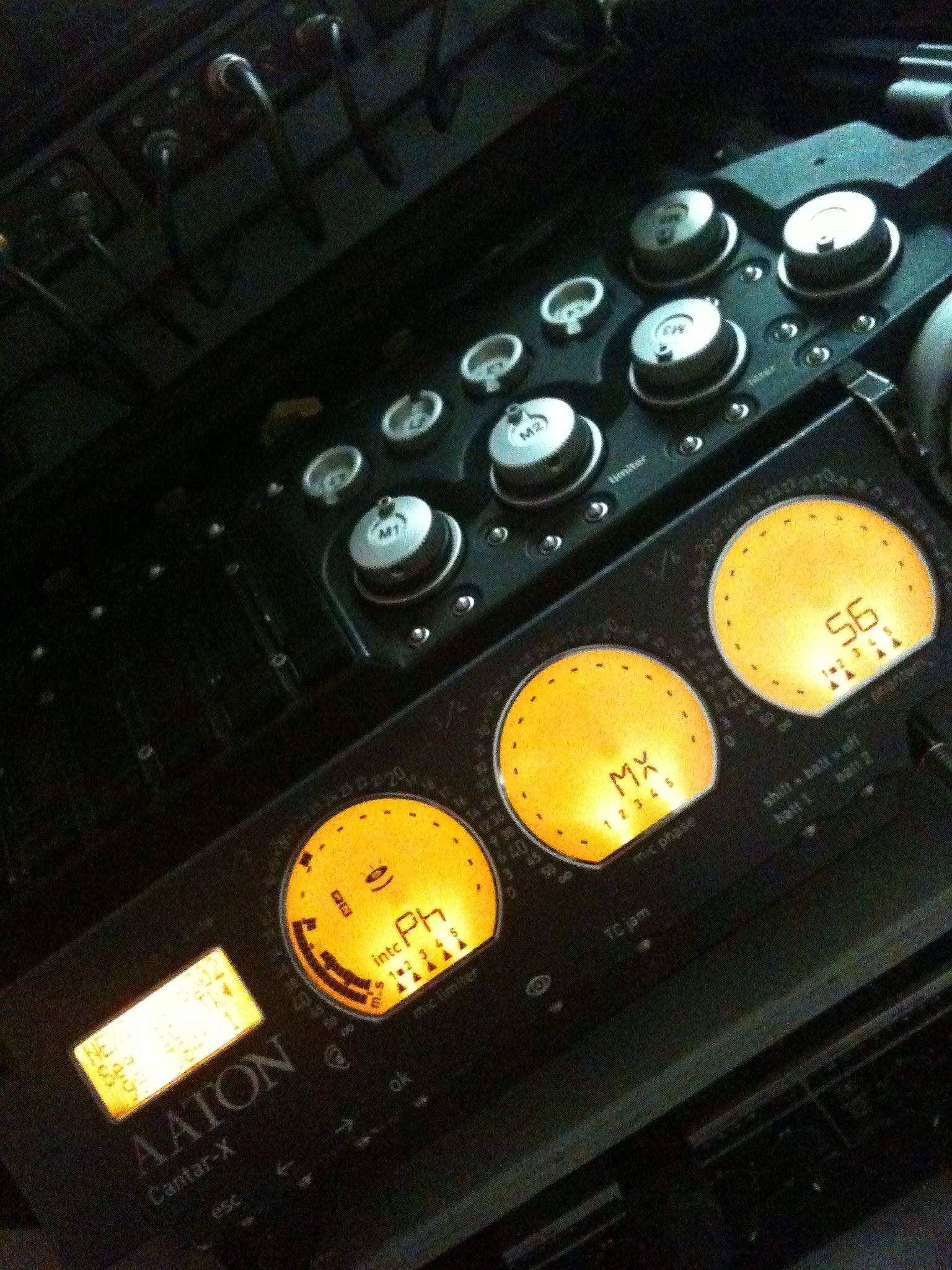 GIJS STOLLMAN // SOUND AND MUSIC - IMG_0340