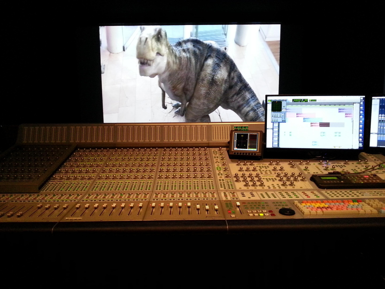 GIJS STOLLMAN // SOUND AND MUSIC - 20130823_185509
