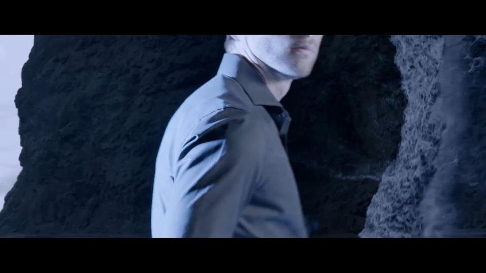 GIJS STOLLMAN // SOUND AND MUSIC - Girav  Shirts