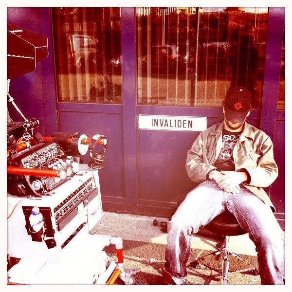 GIJS STOLLMAN // SOUND AND MUSIC - IMG_0341