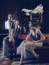 Aston Magazine