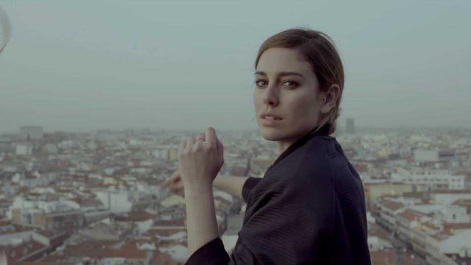 EULOGIO ROMERO | Director & Productor Ejecutivo - Adidas