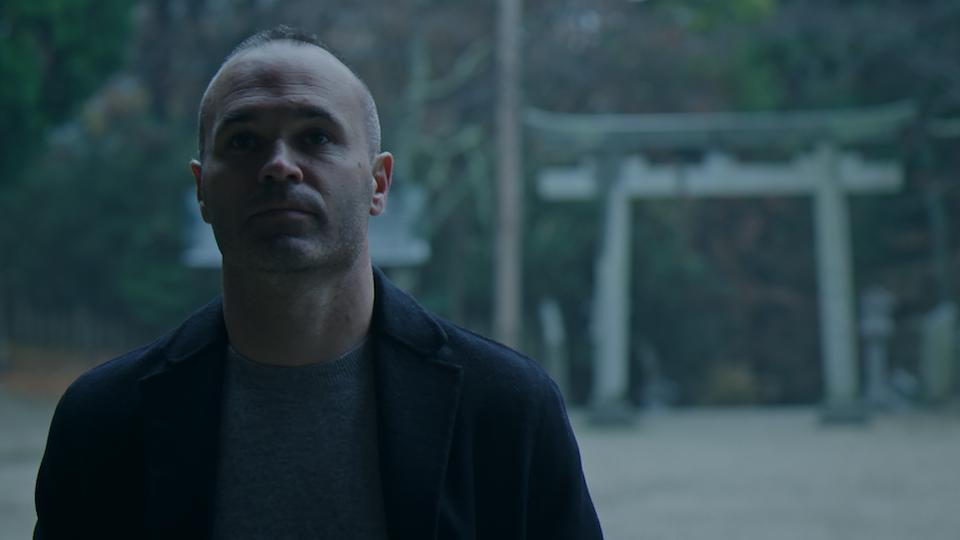 EULOGIO ROMERO | Director & Productor Ejecutivo - Los secretos de La Roja