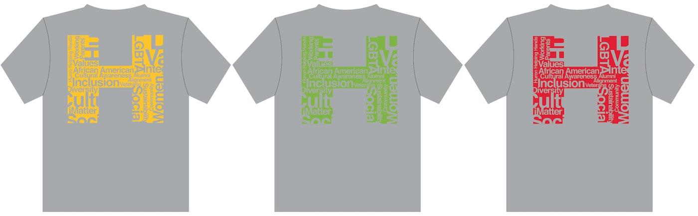 Hugo Dominguez - iMatter_Shirt-01