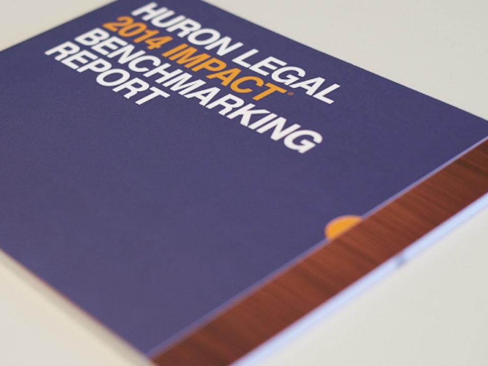 Hugo Dominguez - Book