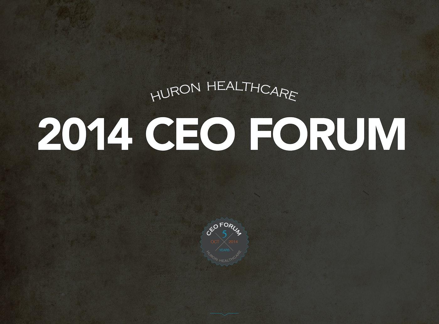 Hugo Dominguez - CEOForum_2014_site-02