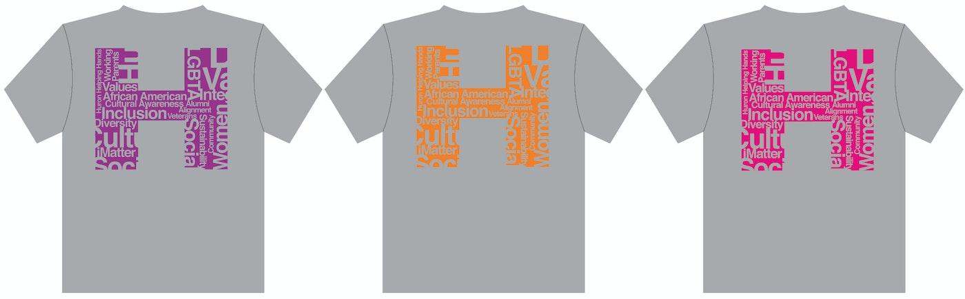 Hugo Dominguez - iMatter_Shirt-03