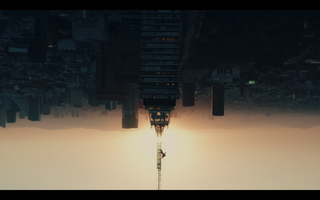 Sub Focus & Wilkinson - The Air I Breathe