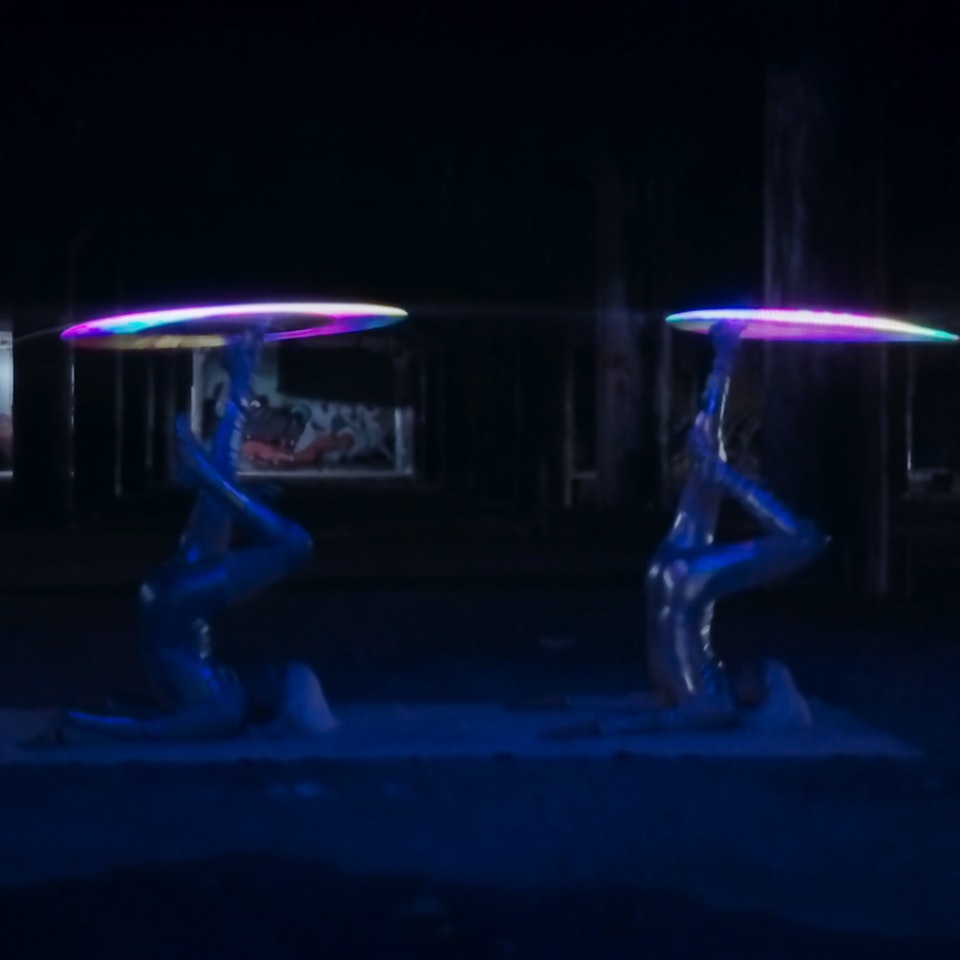 Spin Starlets spin_starlets_12