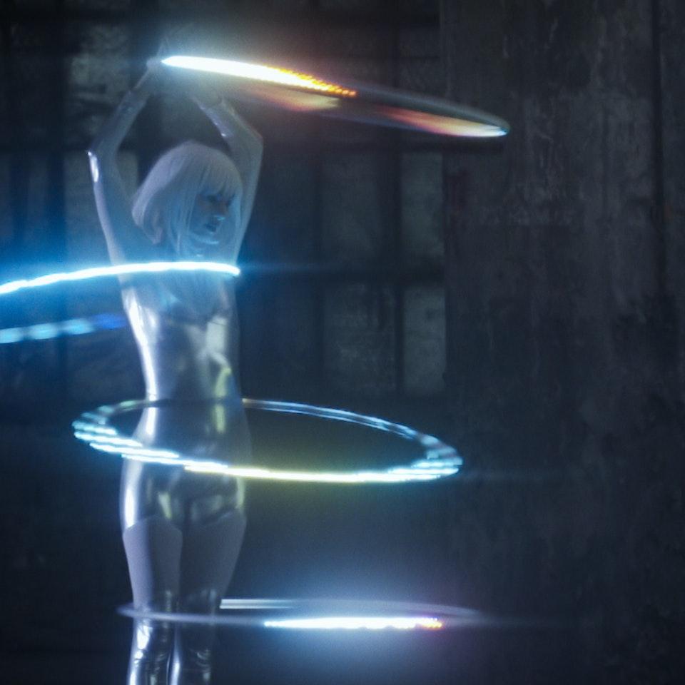 Spin Starlets - spin_starlets_11