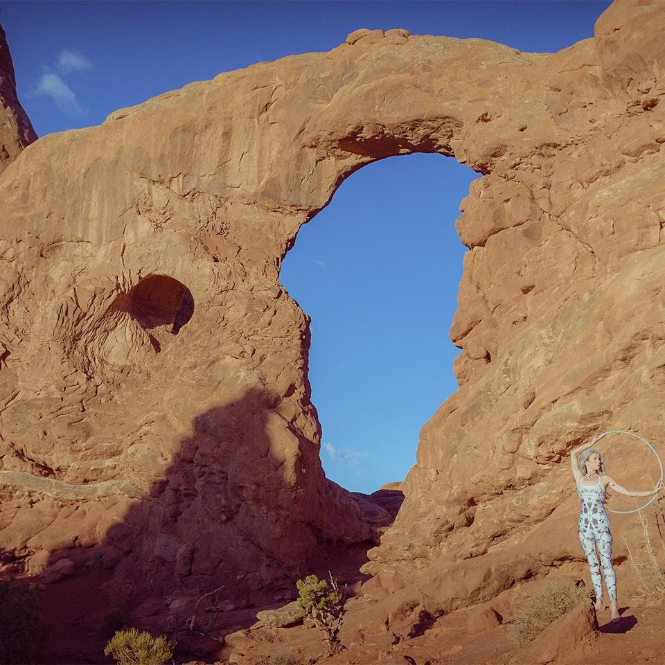 Desert Darling ArchesSunrise-8_web