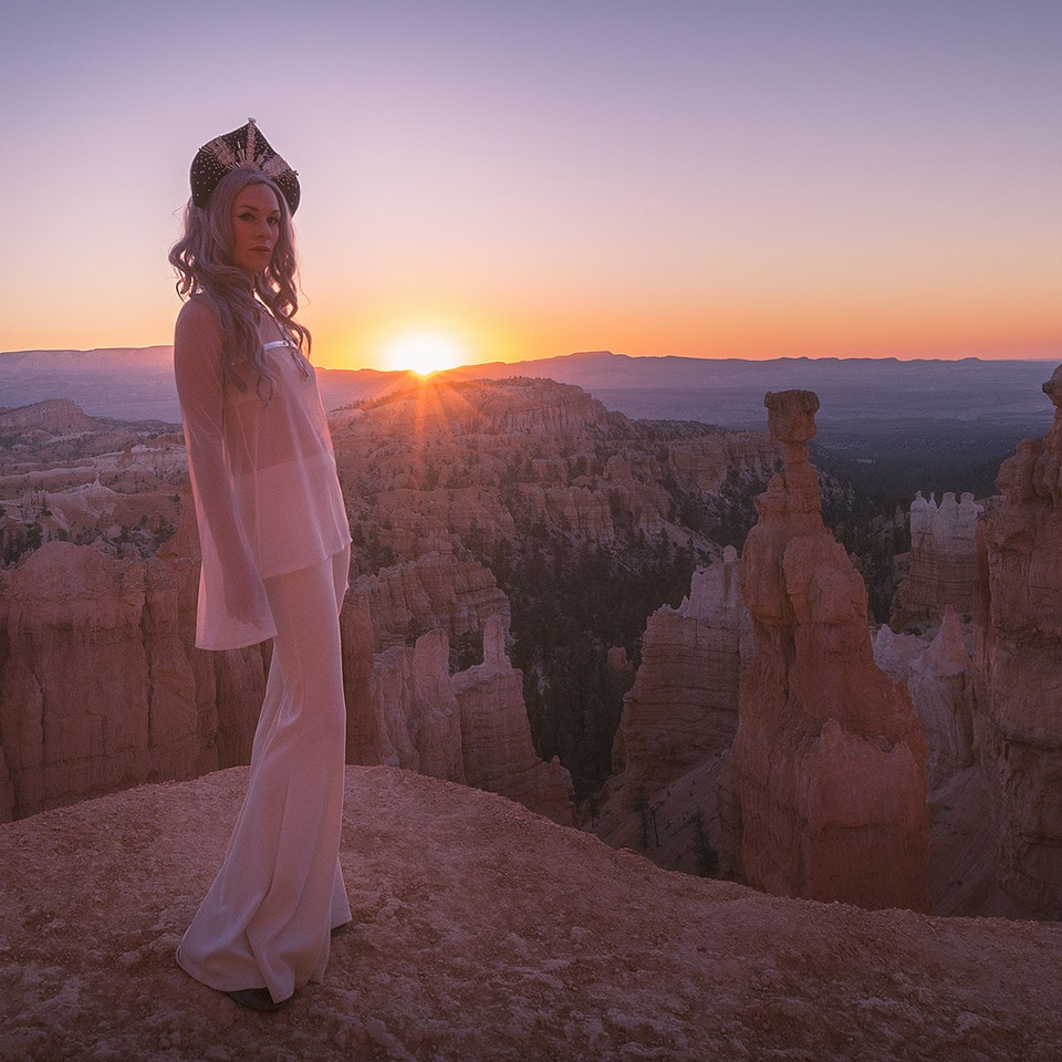 Desert Darling BryceSunrise-3_web