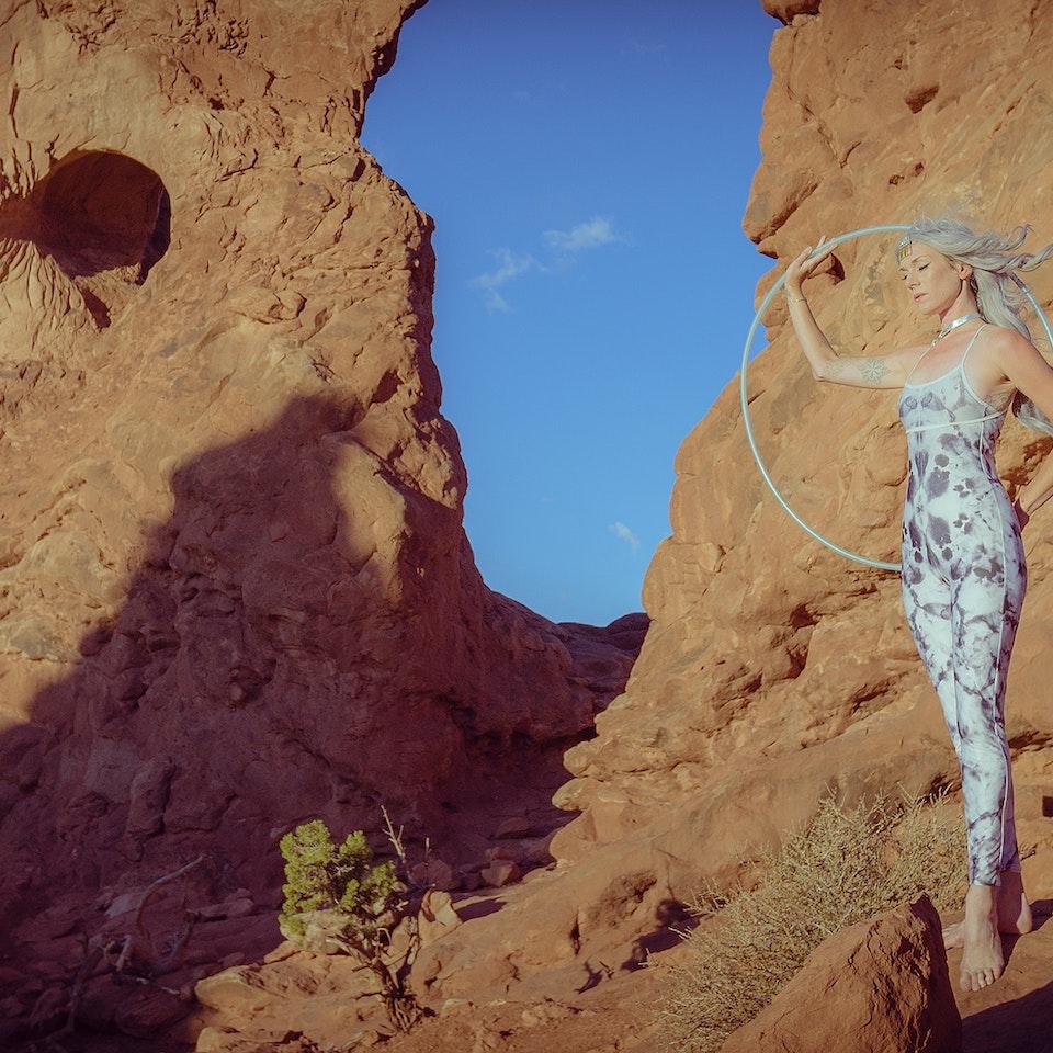 Desert Darling ArchesSunrise-5_web