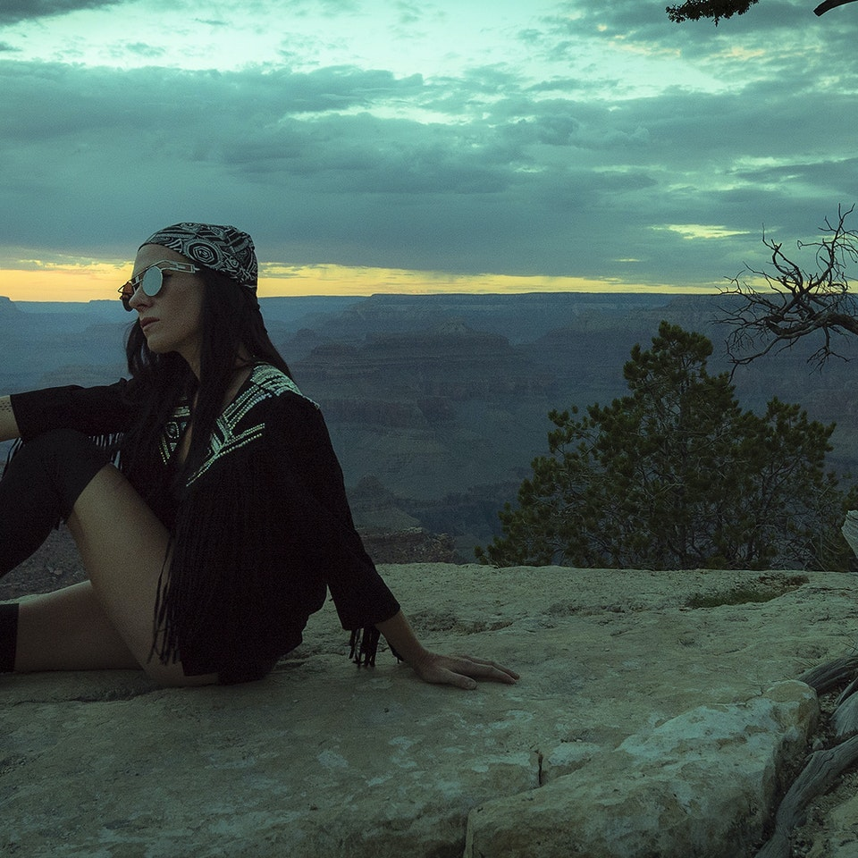 Desert Darling GrandCanyon-4_web