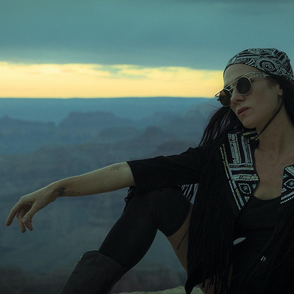 Desert Darling GrandCanyon-5_web