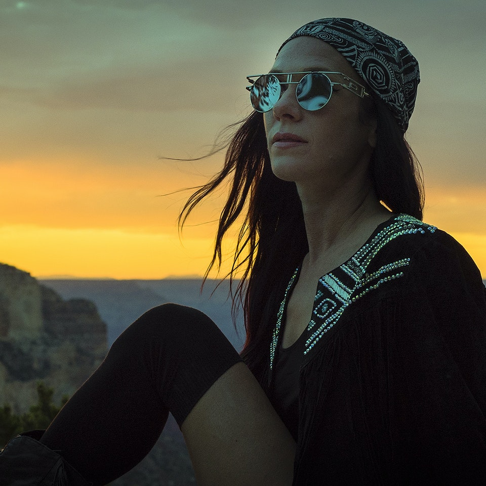 Desert Darling GrandCanyon-2_web