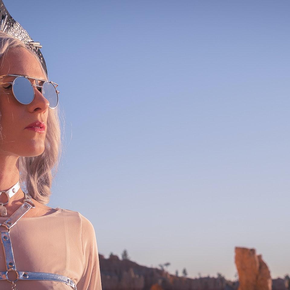 Desert Darling BryceSunrise-5_web