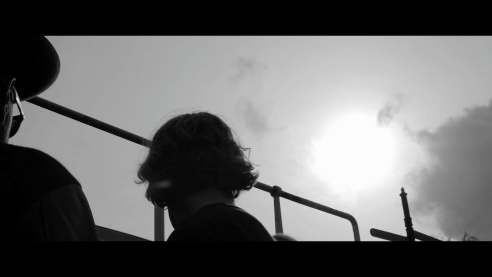 MICHELE LAMY - Bargel - Screen Shot 2017-05-11 at 11.40.32 PM