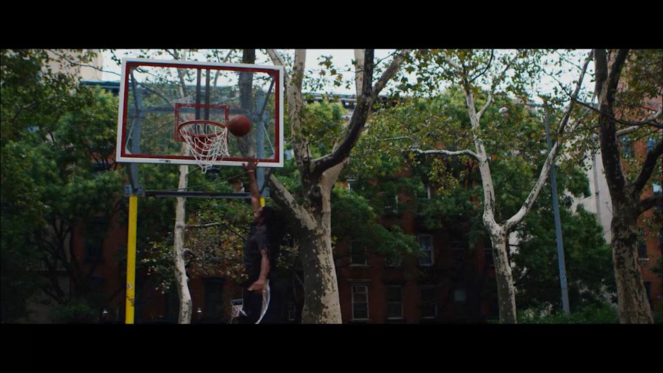 SONY - Steve McCurry - Screen Shot 2017-05-11 at 11.51.33 PM