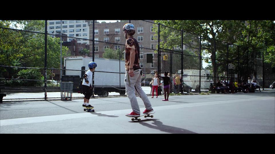 SONY - Steve McCurry - Screen Shot 2017-05-11 at 11.55.14 PM