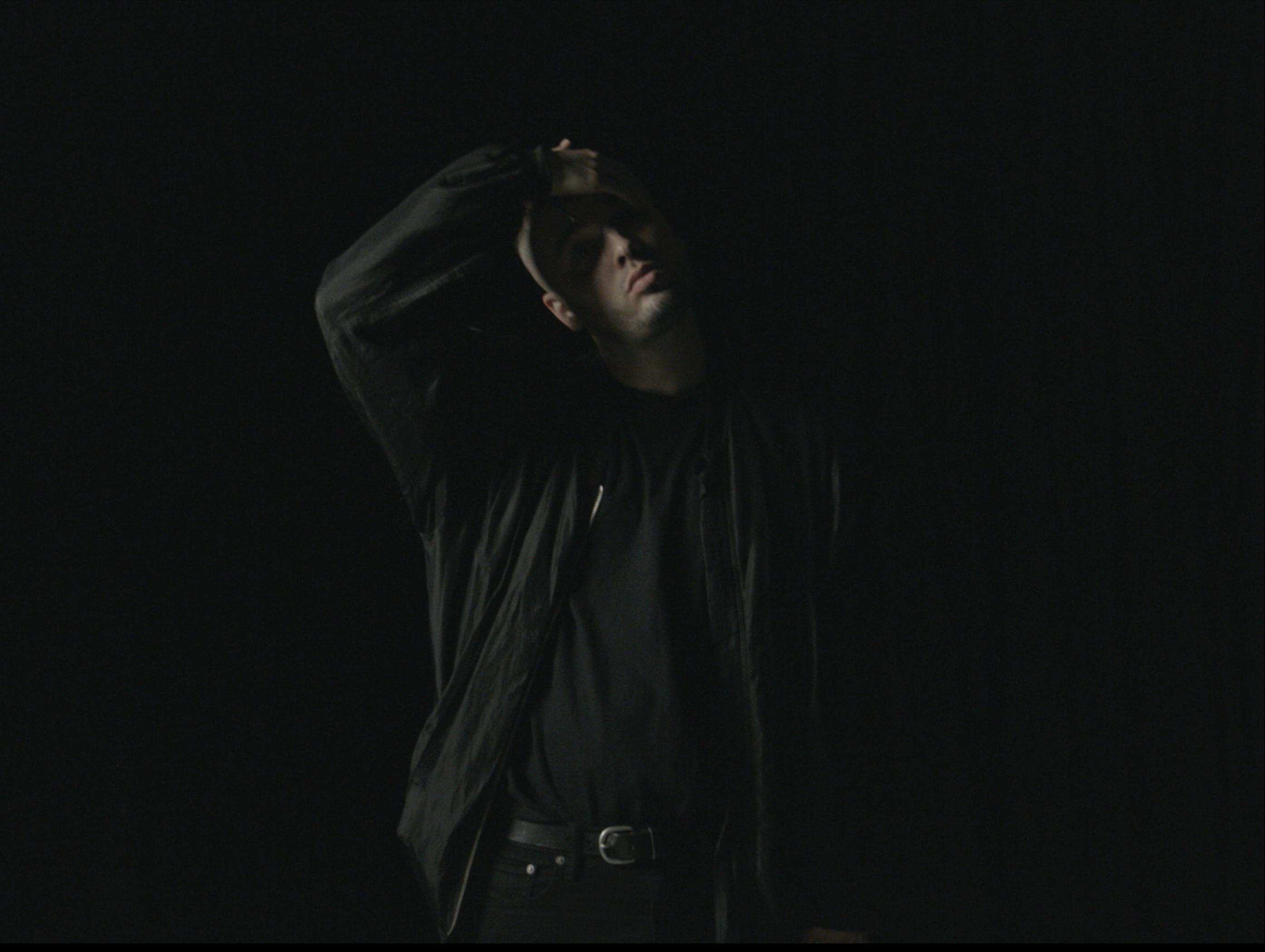 ALEX GRAZIOLI - Screenshot 2020-10-07 at 02.29.26