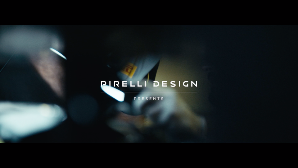 PIRELLI - Speedboat Screenshot 2019-04-23 at 01.17.01