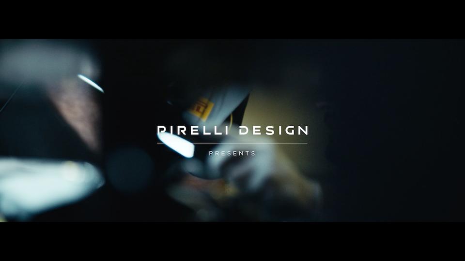PIRELLI - Speedboat - Screenshot 2019-04-23 at 01.17.01