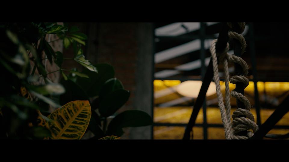 ZACAPA RUM - Diego Guerrero - Screen Shot 2017-05-02 at 2.30.46 AM