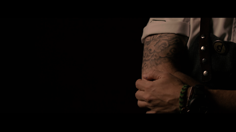 ZACAPA RUM - Diego Guerrero - Screen Shot 2017-05-02 at 2.38.05 AM