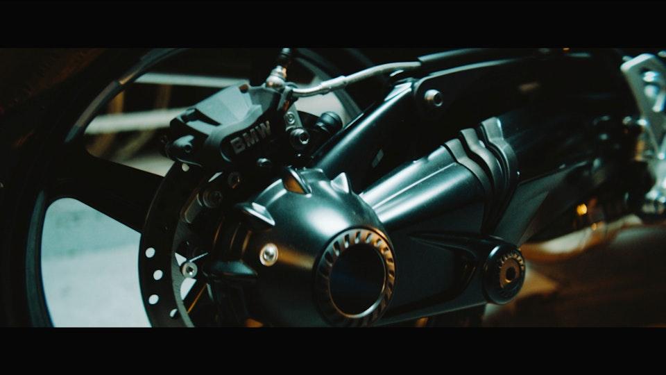 BMW - Roberto Parodi - Screen Shot 2016-10-18 at 2.22.18 AM