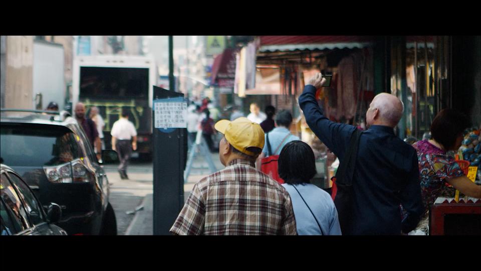 SONY - Steve McCurry - Screen Shot 2017-05-11 at 11.48.03 PM